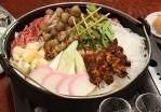 sukiyaki-300x200